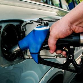 Islanda desființează benzinăriile. Masinile diesel sau pe benzina vor fi vandute in UE doar 14 ani