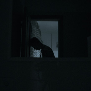 Tinerii francezi, copleșiți de depresie