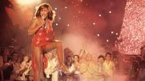 Documentarul despre Tina Turner va avea premiera in weekend