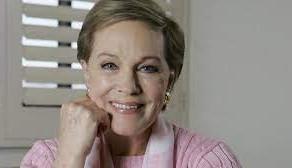 Julie Andrews va primi, anul acesta, trofeul American Film Institute
