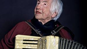 A încetat din viață una dintre ultimele supraviețuitoare ale orchestrei de la Auschwitz