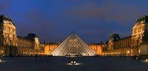 Palatul Regal transformat in cel mai vizitat muzeu din lume