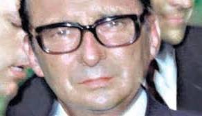 Fostul general de securitate Ion Mihai Pacepa a murit de COVID-19