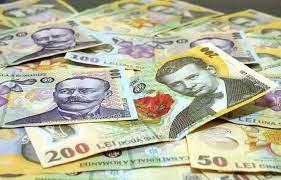 Cele mai falsificate bancnote romanesti