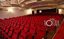 Un spectator fidel poate face parte din Consiliul artistic al Teatrului Nottara