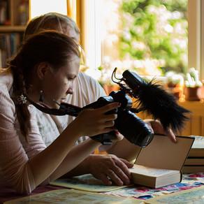 Povestea regizoarei din Republica Moldova care a câștigat Ursul de Aur, la Berlin/ Video+Foto