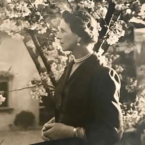 125 de ani de la nașterea Reginei-mamă, Elena. Un destin trist, marcat 3 exiluri și o mare trădare