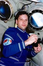 La 40 de ani de la zborul primului cosmonaut roman
