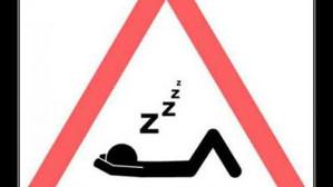 Cat de importanta e siesta pentru spanioli?