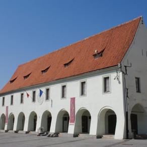 În Sibiu va fi amenajată Casa Meșteșugarilor