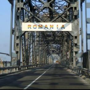 Chiar se va construi un nou pod peste Dunare?