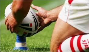 "Rugbystii ordoneaza gramada si apara Stadionul ""Arcul de Triumf"""