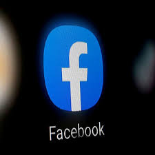 Mark Zuckerberg - Omul zilei