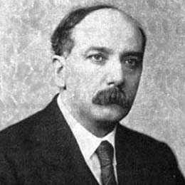 Poetul-matematician sau matematicianul-poet