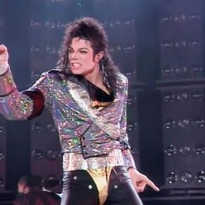 12 ani de la moartea artistului. Michael Jackson și România