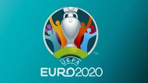 Cine și cum va intra pe Arena Națională, la Euro 2020