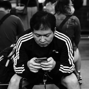 6 februarie - Ziua mondială fără telefon mobil