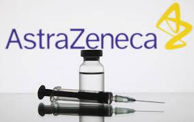 Amânare la aprobarea vaccinului produs de AstraZeneca
