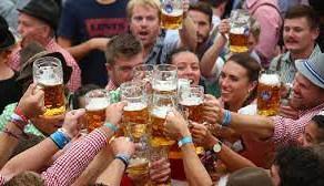 Cel mai mare festival al berii nu va avea loc nici in 2021