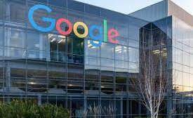 Google se alătură campaniei 100 de zile, 100 de milioane de americani vaccinați