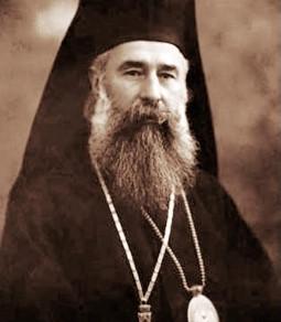 Cum l-au otrăvit comuniștii pe Episcopul Hușilor. Adevărul s-a aflat după 72 de ani