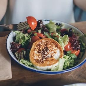 Pandemia schimbă obiceiurile culinare ale francezilor