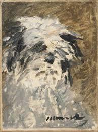 O pictura semnata Edouard Manet va fi expusa in premiera la Paris, inainte de licitatie