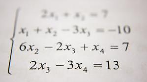 10 ianuarie va fi, în România, Ziua Matematicii, Informaticii și Științelor naturii