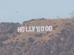 Hollywood,  Hollyboob, Hollyweed