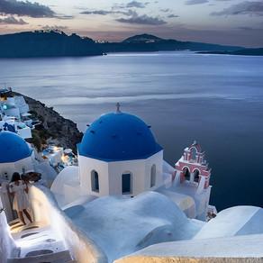 Grecia anunta cand este pregatita sa primeasca din nou turisti