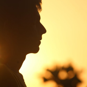 Lumina soarelui si coronavirusul