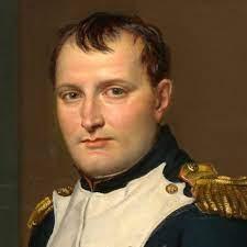 Napoleon: de la Waterloo la Sfânta Elena, nașterea legendei