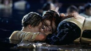 Naufragiul vasului Titanic, recreat într-un escape-room, la Paris