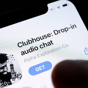 ClubHouse, aplicatia care conecteaza planeta prin voce