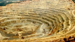Ce se intampla cu aurul de la Rosia Montana dupa inscrierea in patrimoniul UNESCO