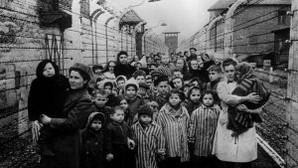 Ziua Internațională a Comemorării Victimelor Holocaustului, marcată printr-o ceremonie virtuală