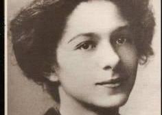 Pianistă, profesoară și scriitoare, un copil–minune care a trăit 104 ani