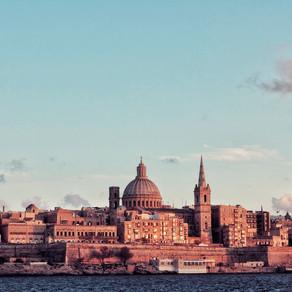 România, pe lista roșie a Maltei