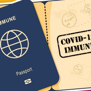 Un lant hotelier primeste doar clienti vaccinati