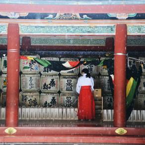 In urma pandemiei, Japonia infiinteaza Ministerul Singuratatii si Izolarii