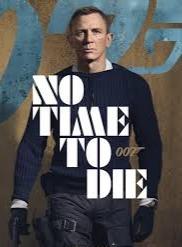 James Bond nu moare, dar se amână