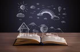 Ziua Internaţională a Cititului Împreună