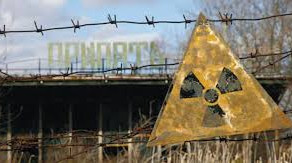 35 de ani de la explozia de la Cernobîl: impactul radiaţiilor asupra copiilor născuți după dezastru