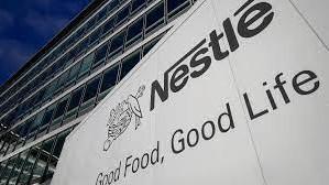 Produsele celei mai mari companii de alimente din lume sunt in mare parte nesanatoase