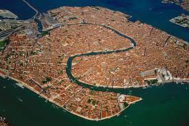 Orasul iubirii implineste 1600 de ani/reportaj FOTO+VIDEO