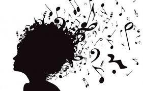 Efectele muzicii, similare alcoolului sau drogurilor?