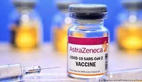 Doua provincii canadiene suspenda vaccinarea cu AstraZeneca-Oxford