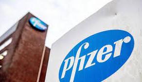 Compania Pfizer testează primul medicament anti-COVID-19
