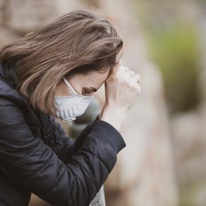 Analiză BBC: Pandemia în Europa Centrală și de Est