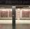 La Roma, bibliotecă digitală gratuită în autobuz și metrou